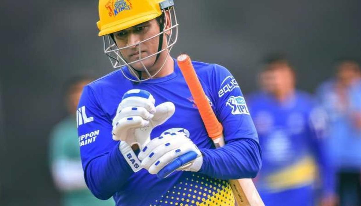 आईपीएल 2013 फिक्सिंग मसले पर बोले धोनी, पूछा खिलाड़ियों का क्या कसूर था