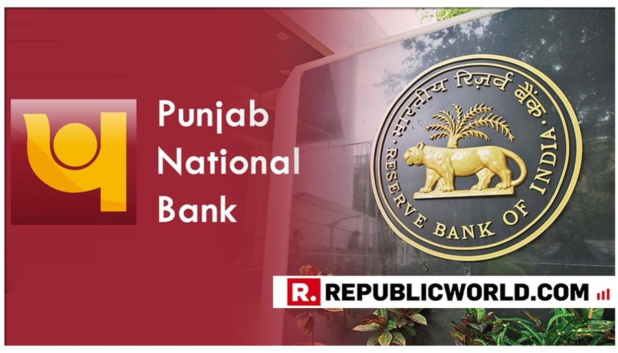 RBI SLAPS RS 2 CR PENALTY ON PNB FOR VIOLATING SWIFT NORMS