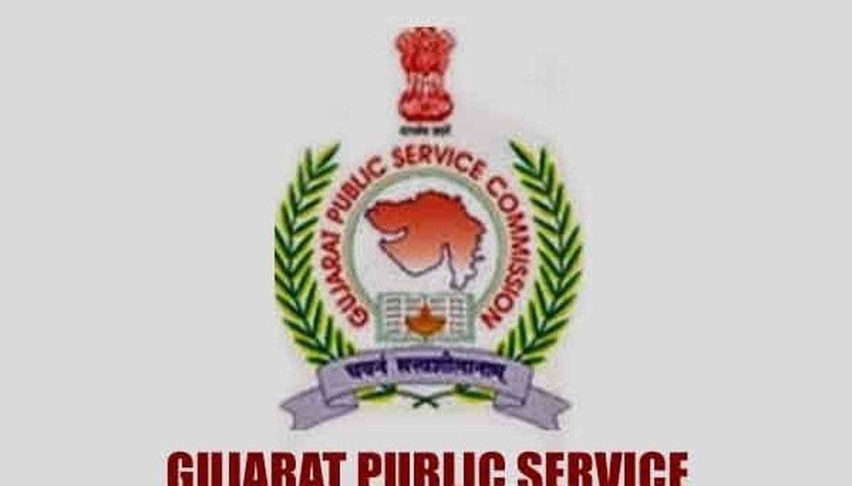 GPSC JOINT DIRECTOR RECRUITMENT EXAMINATION ON 31ST MARCH 2019 – CHECK DETAILS