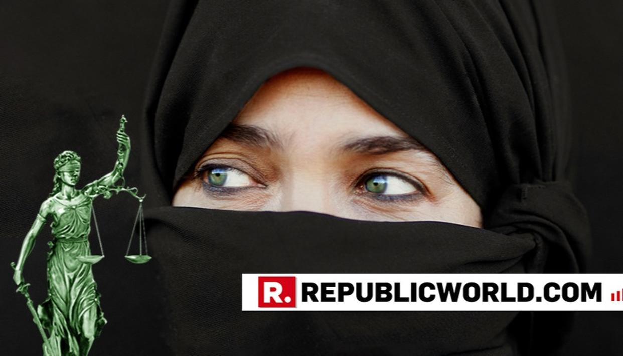 SHOCKING: TRIPLE TALAQ IN KANNAUJ OVER 'NOT DELIVERING SON'