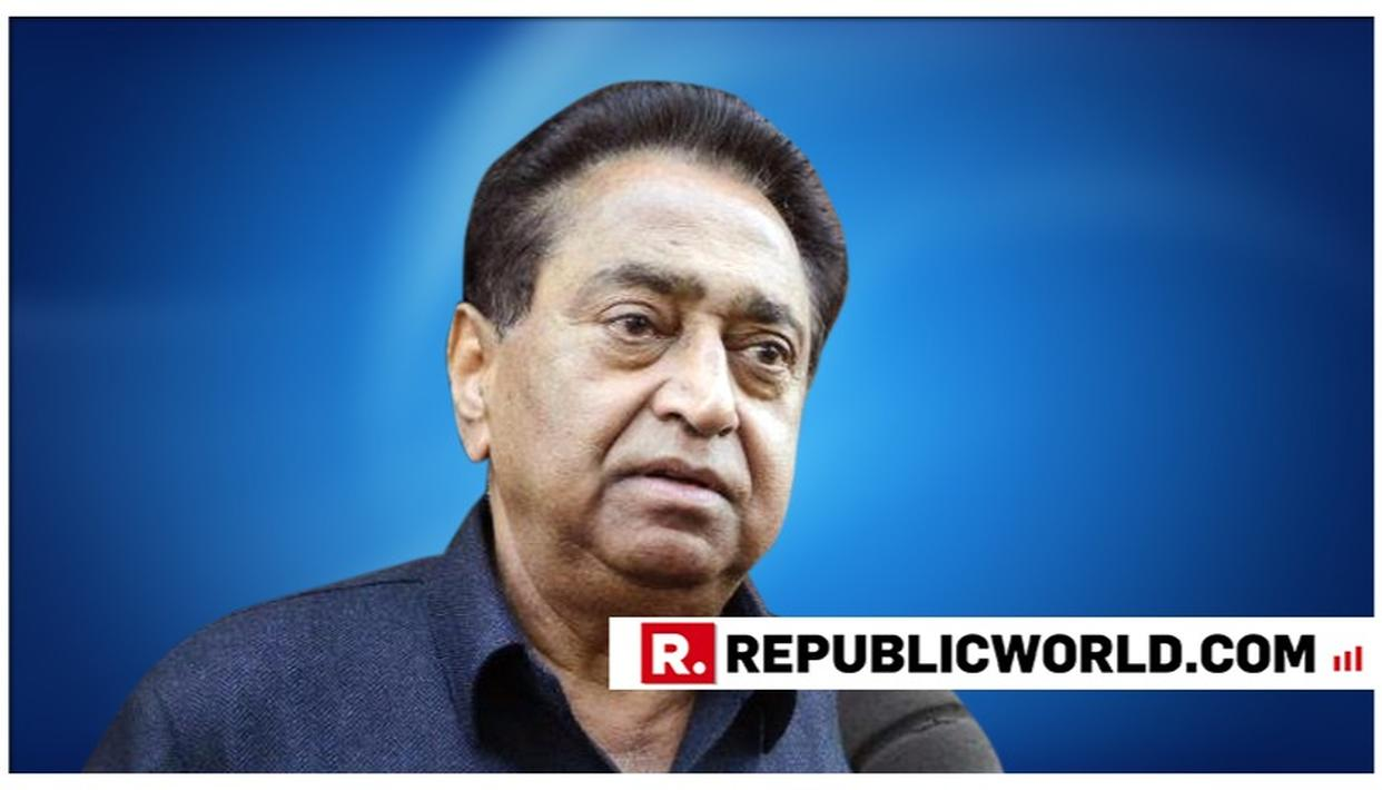 CHOPPER SCAM: COURT EXTENDS GUPTA'S CUSTODY, TO BE CONFRONTED WITH KAMAL NATH'S NEPHEW RATUL PURI