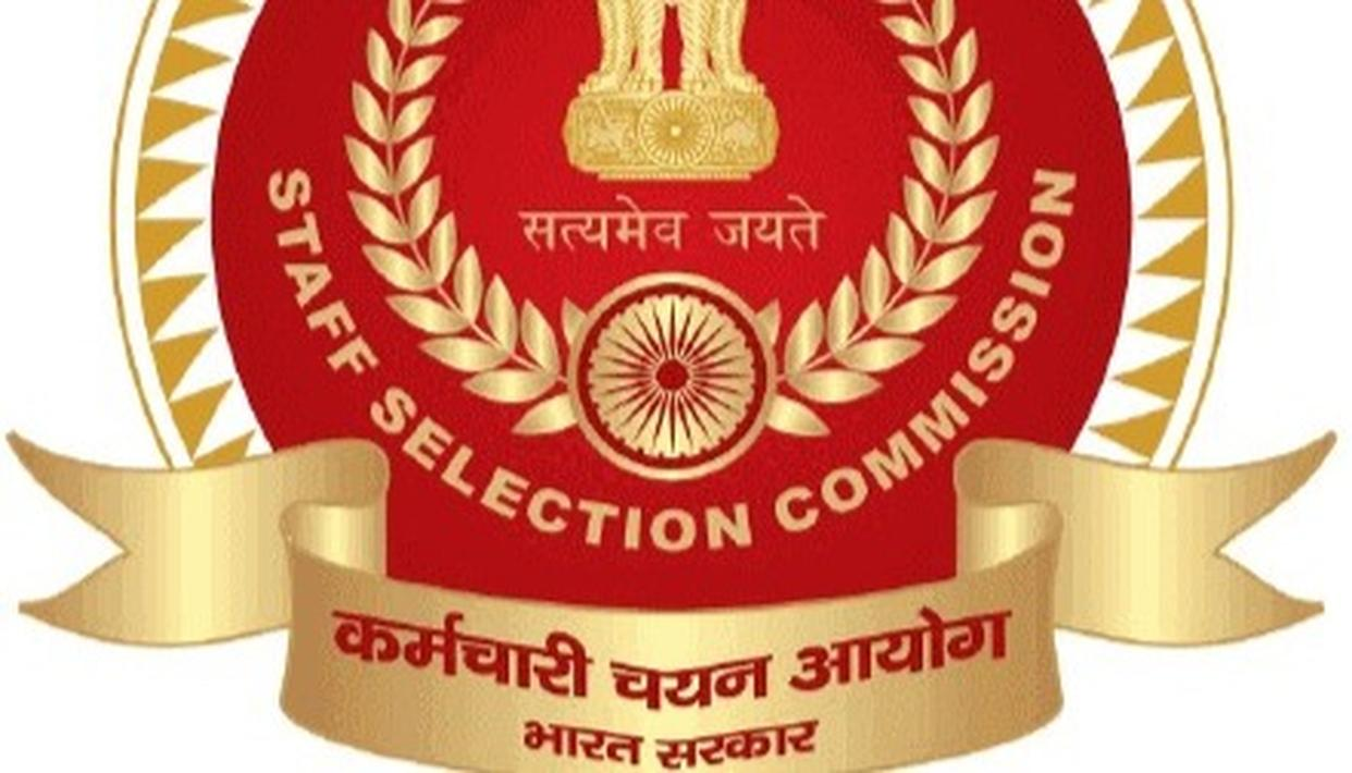 SSC CHSL 2019 ONLINE REGISTRATION CLOSES TODAY. HOW TO APPLY ON SSC.NIC.IN.