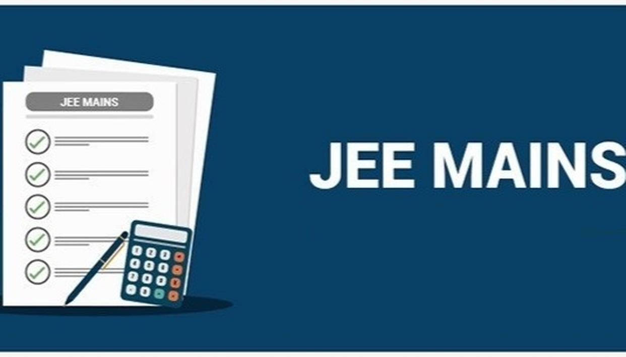 NTA JEE MAINS LAST MINUTE EXAMS TIPS & HOW TO DOWNLOAD JEE ADMIT CARD