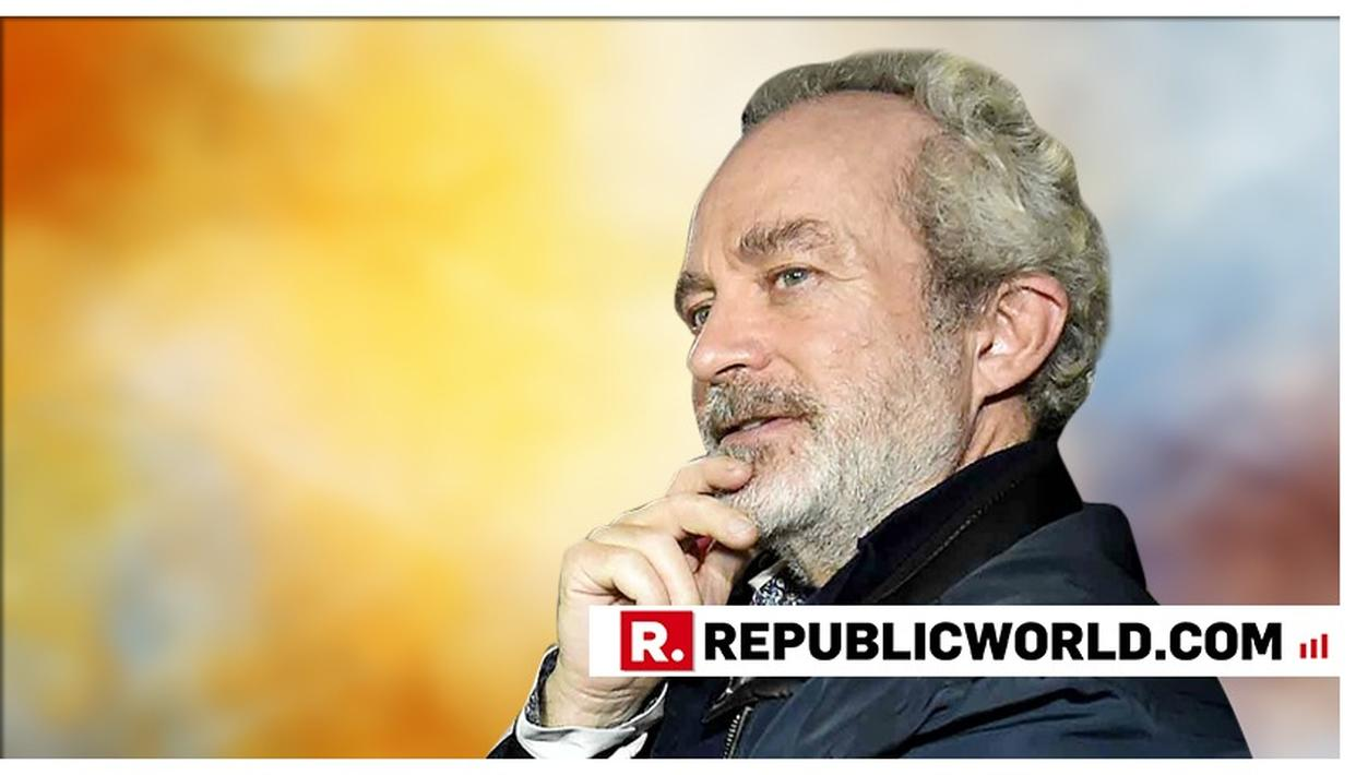 AGUSTAWESTLAND MIDDLEMAN CHRISTIAN MICHEL SEEKS 7-DAY INTERIM BAIL TO CELEBRATE EASTER WITH FAMILY. DETAILS INSIDE