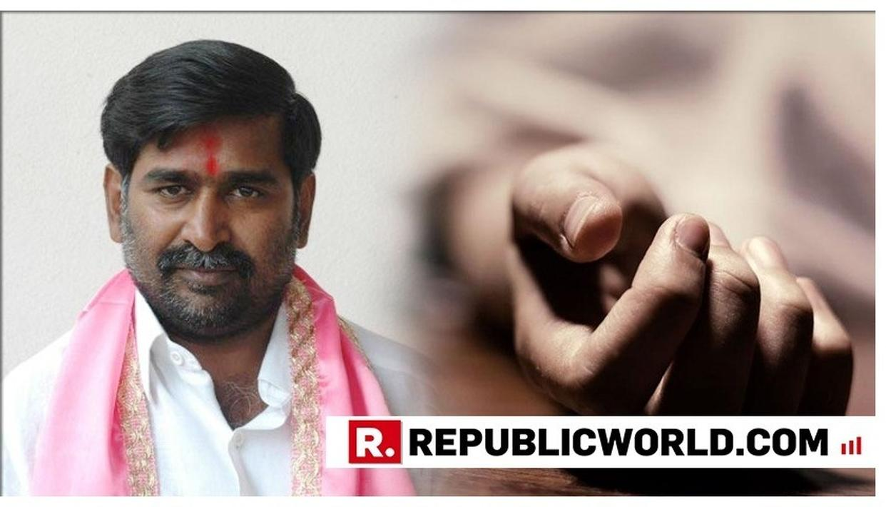 TELANGANA: MINISTER BUSY WITH ELECTION CAMPAIGN AS STUDENTS COMMIT SUICIDE