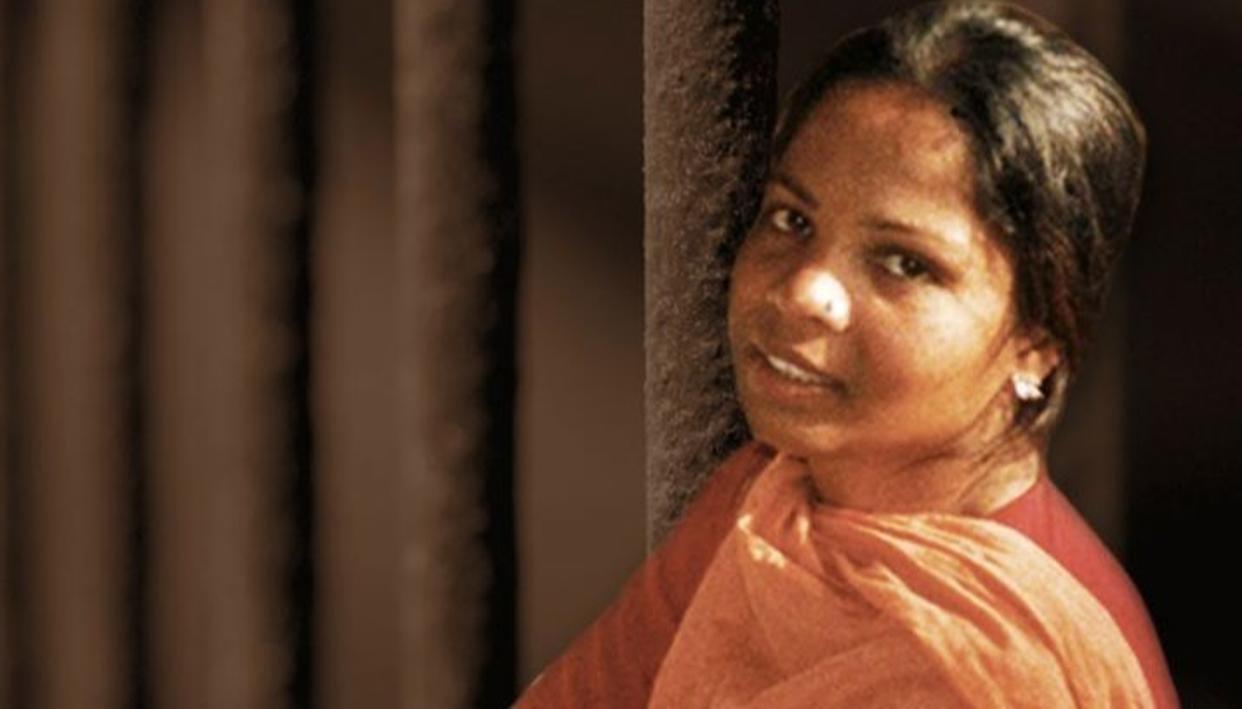 ईशनिंदा मामले में बरी होने वाली आसिया बीबी पाकिस्तान छोड़ अपने परिवार के पास कनाडा पहुंची
