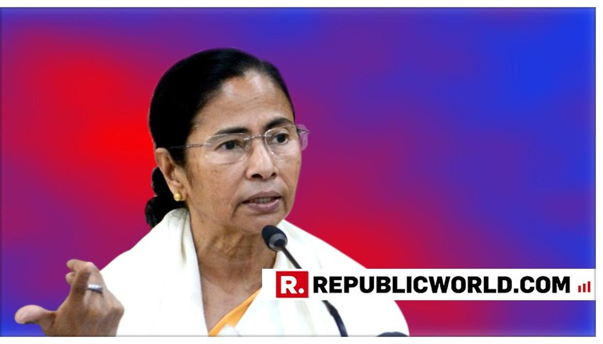ARRESTED AFTER POSTING A MEME ON MAMATA BANERJEE, BJP YOUTH WING LEADER PRIYANKA SHARMA MOVES SUPREME COURT AGAINST WEST BENGAL GOVERNMENT
