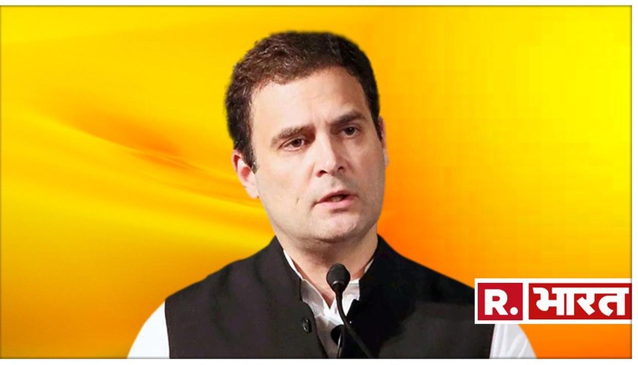 ....तो कांग्रेस और राहुल के लिए सहज स्थिति हो सकती है सीटों का शतक