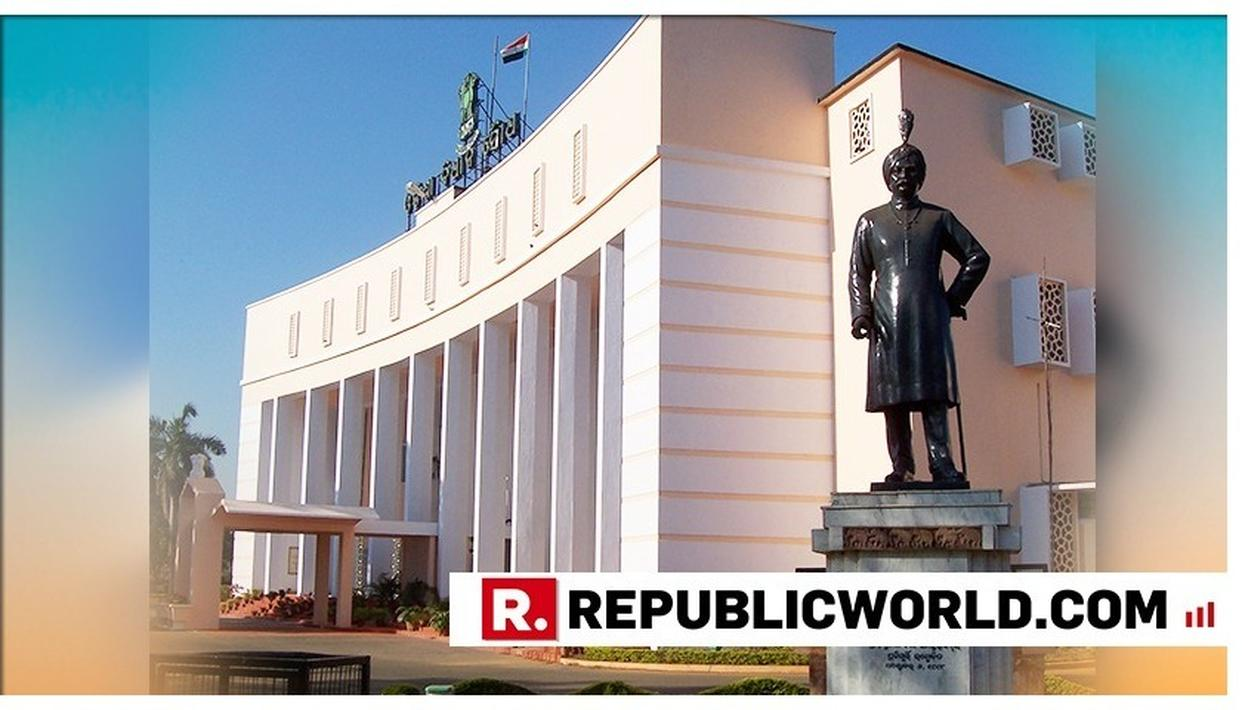 67 NEWLY ELECTED LAWMAKERS IN ODISHA ASSEMBLY FACING CRIMINAL CHARGES: REPORT