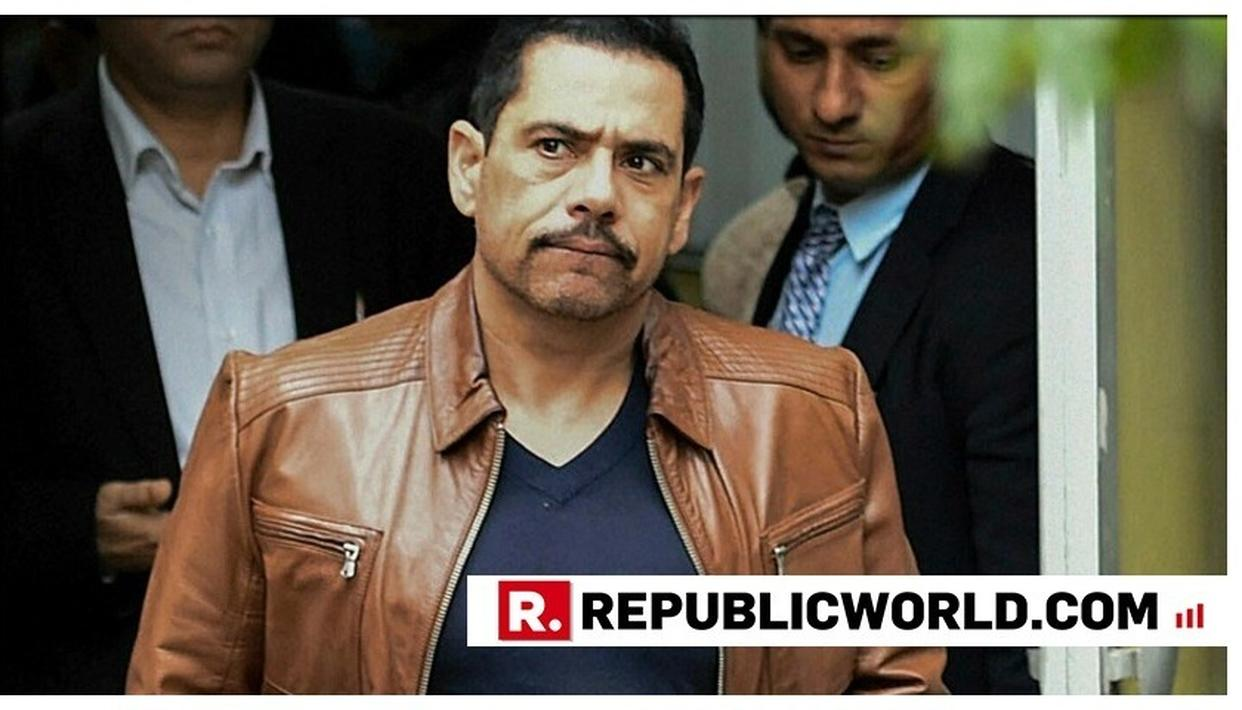 ROBERT VADRA GETS PERMISSION TO TRAVEL TO NETHERLANDS AND US FOR MEDICAL CHECK-UP, EVEN AS ED ISSUED HIM FRESH SUMMONS