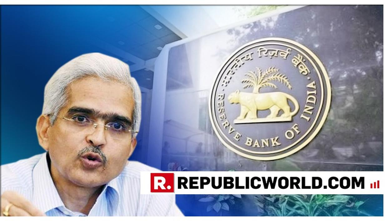 NO MORE CHARGES ON NEFT AND RTGS TRANSACTIONS