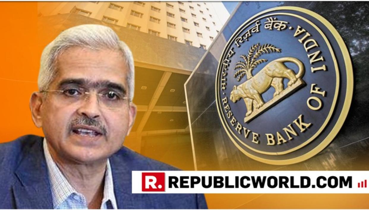 RBI POLICY REVIEW: MONETARY POLICY COMMITTEE ANNOUNCES THIRD REPO RATE-CUT IN AS MANY REVIEWS, SETS BENCHMARK AT 5.75% AND SHIFTS STANCE TO 'ACCOMMODATIVE'