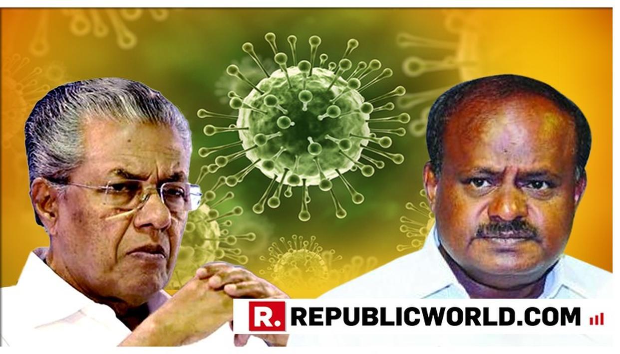 NIPAH VIRUS: KARNATAKA GOVERNMENT ISSUES CIRCULAR TO STRENGTHEN SURVEILLANCE