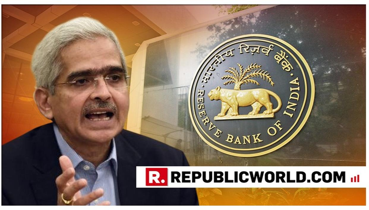 RBI DIRECTS BANKS TO WITHDRAW NEFT AND RTGS SYSTEM CHARGES WITH EFFECT FROM JULY 1