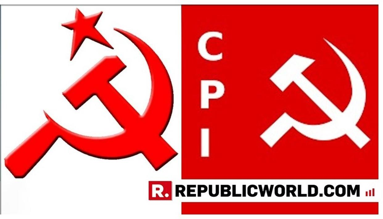AFTER 2019 ELECTION DRUBBING, CPI REKINDLES UNITY BID WITH CPI(M)