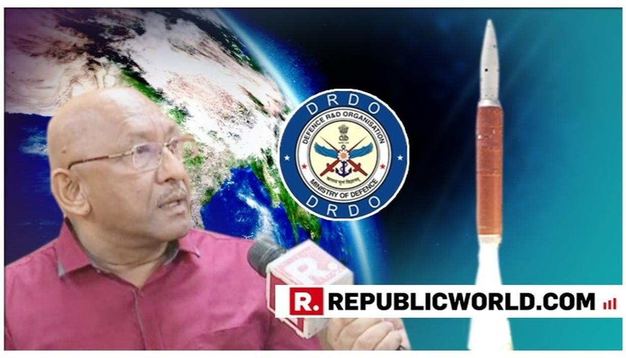 WATCH: AFTER EX-ISRO CHIEF SAYS UPA 2 BLOCKED CHANDRAYAAN-2, DRDO SCIENTIST ALLEGES MISSION SHAKTI WAS SIMILARLY BLOCKED