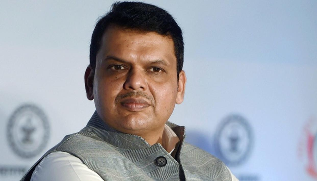 OVER 10K PEOPLE GET RS 106 CR MEDICAL HELP FROM MAHA CM FUND