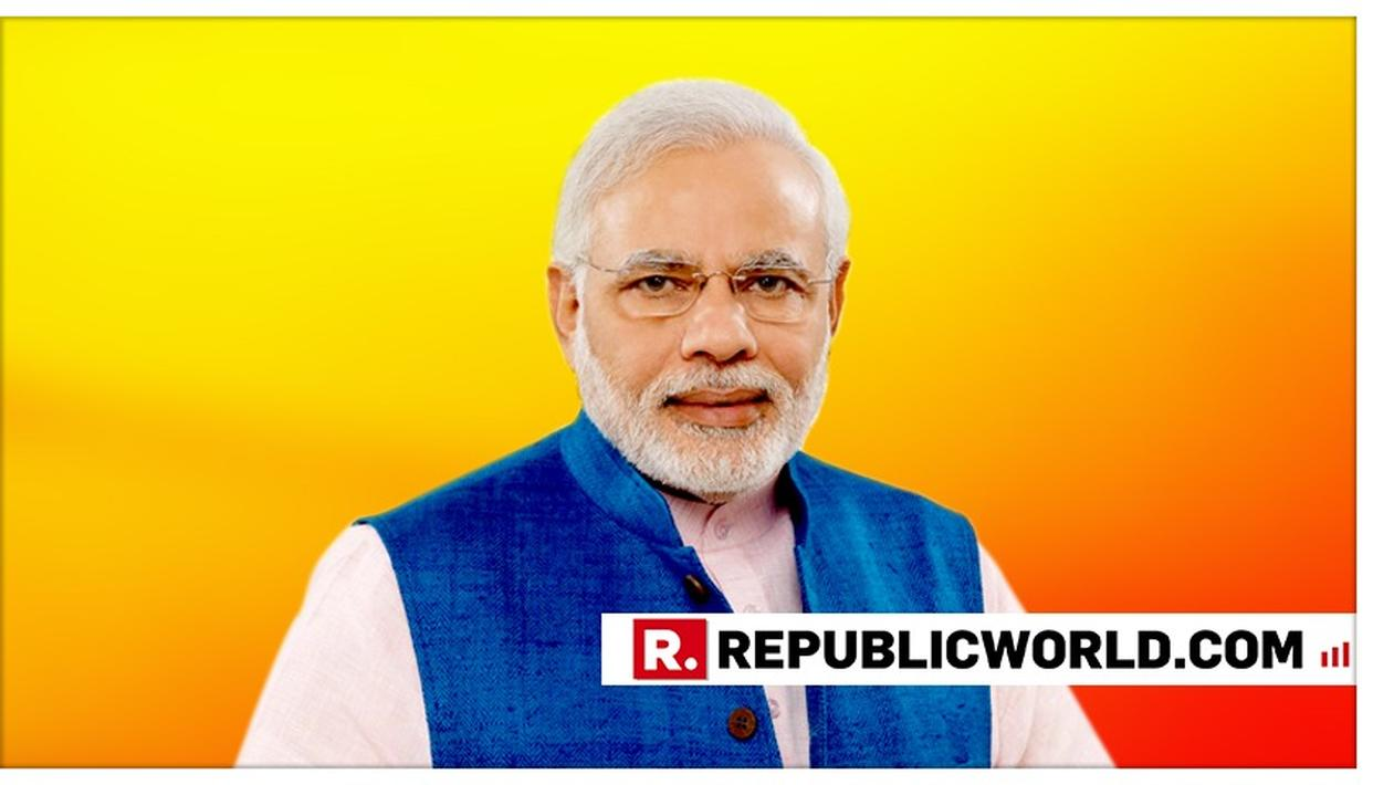 PM MODI SANCTIONS GRANT OF RS 30 LAKH FOR TREATMENT OF GIRL SUFFERING FROM APLASTICANEMIA