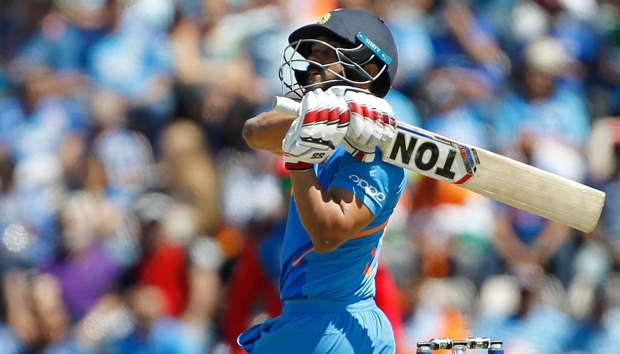 बल्लेबाजी के लिये अपनी बारी का इंतजार करना सबसे मुश्किल होता है : केदार जाधव