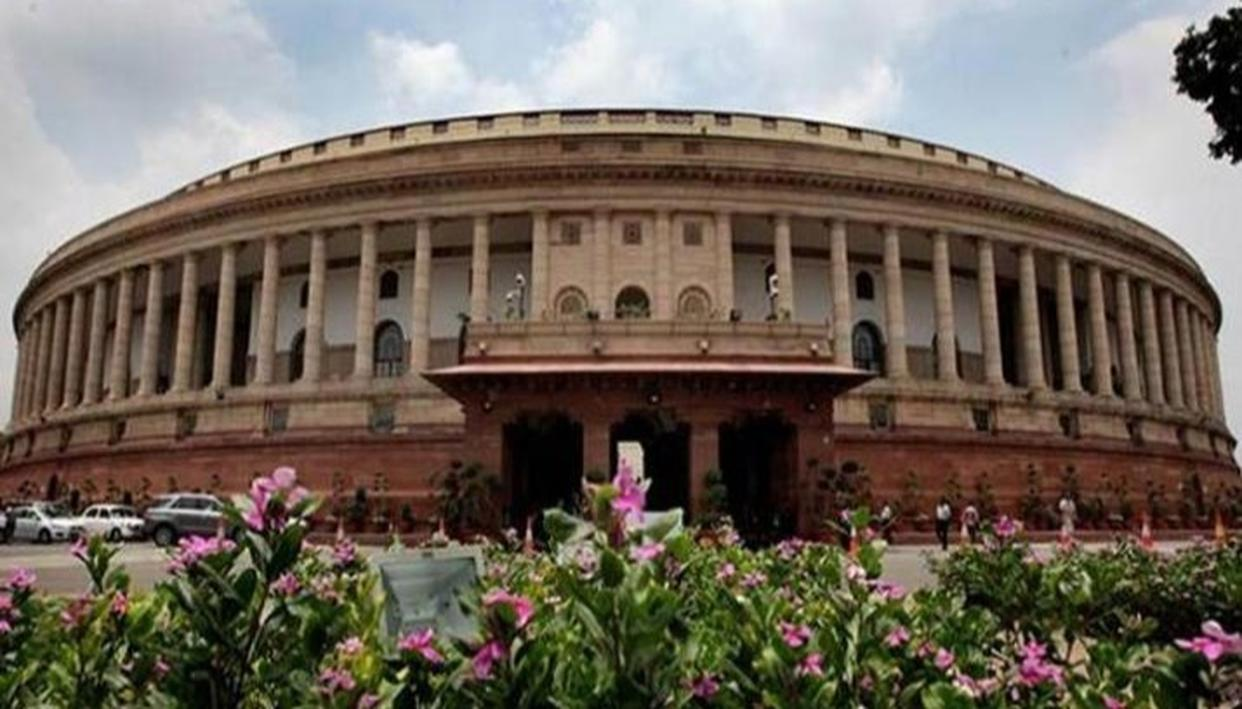 UNION CABINET APPROVES AMENDMENTS TO TWO LAWS TO STRENGTHEN NATIONAL INVESTIGATION AGENCY