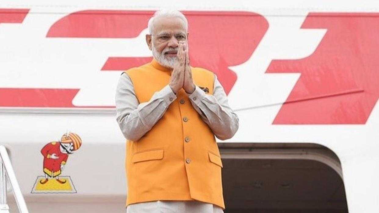 G20 SUMMIT LIVE UPDATES: PM MODI REACHES OSAKA, JAPAN; TO HOLD 10 BILATERAL MEETS WITH WORLD LEADERS ON THE SIDELINES