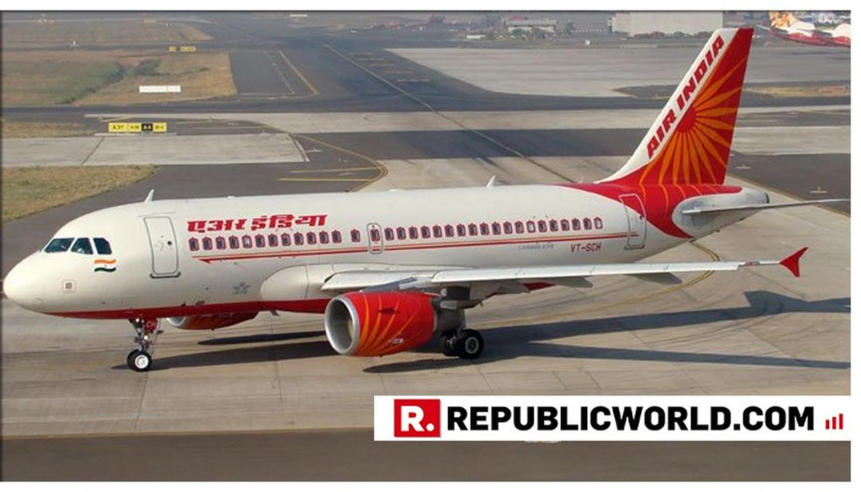 'TAIL TIP' NEARLY CAUSES TRAGEDY FOR DAMMAM-KOZHIKODE AIR INDIA FLIGHT, ALL 180 PASSENGERS SAFE
