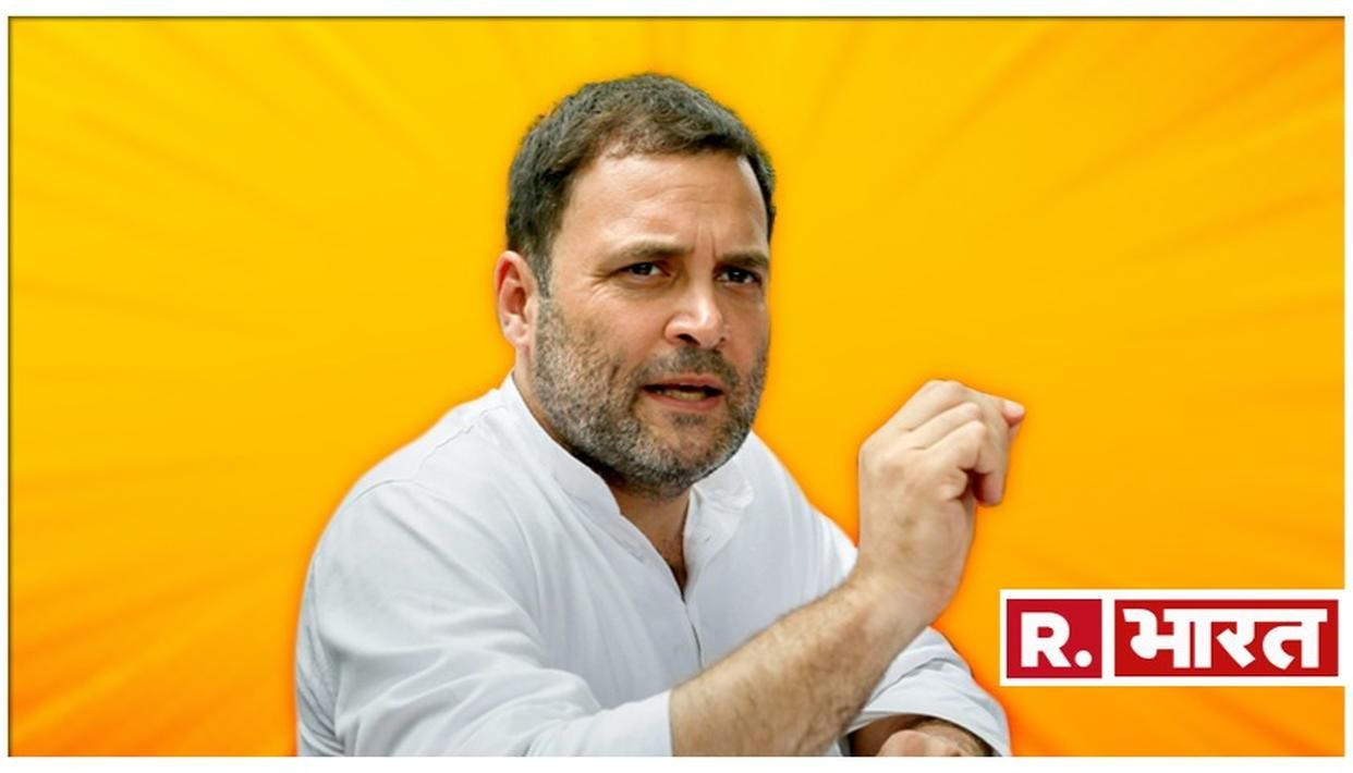कांग्रेस शासित राज्यों के मुख्यमंत्रियों ने राहुल से अध्यक्ष पद पर बने रहने का आग्रह किया