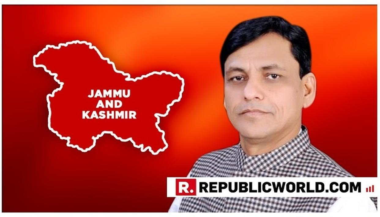 SECURITY SITUATION IN JAMMU & KASHMIR IMPROVED, INFILTRATION DOWN AFTER BALAKOT STRIKE: GOVERNMENT