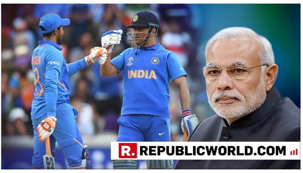 """WORLD CUP 