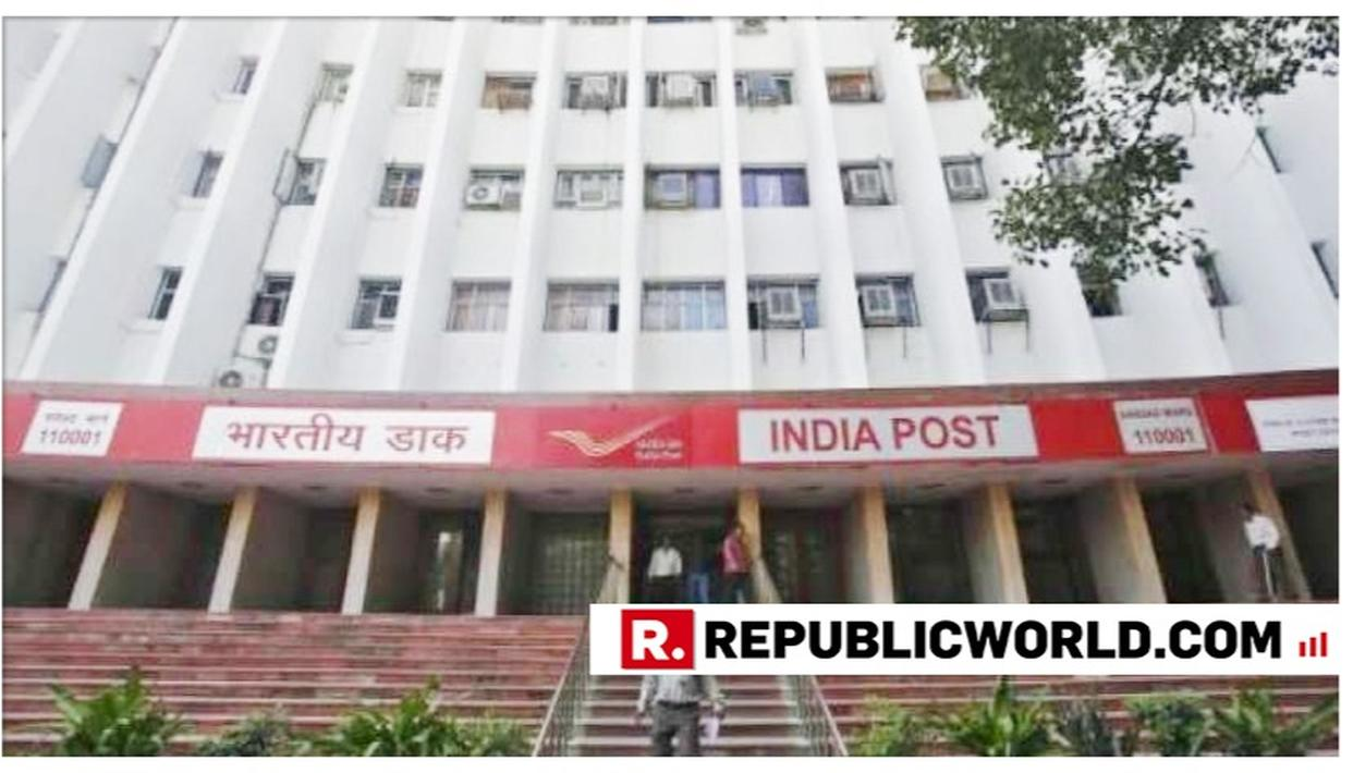 POSTAL DEPARTMENT EXAMS TO BE CONDUCTED IN HINDI OR ENGLISH, NOT IN REGIONAL LANGUAGES: GOVERNMENT NOTIFICATION
