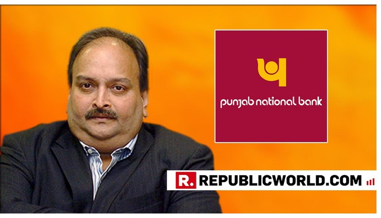 NOW, MEHUL CHOKSI BLAMES ANTIGUA TYPHOON FOR DELAY IN SUBMITTING DOCUMENTS TO CHALLENGE BOMBAY HC'S ORDER