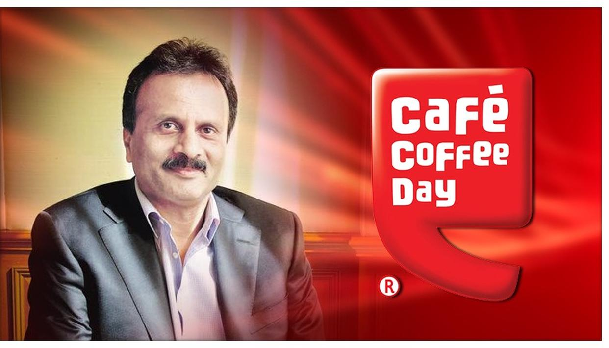CAFE COFFEE DAY FOUNDER VG SIDDHARTHA GOES MISSING, SEARCH OPERATION UNDERWAY
