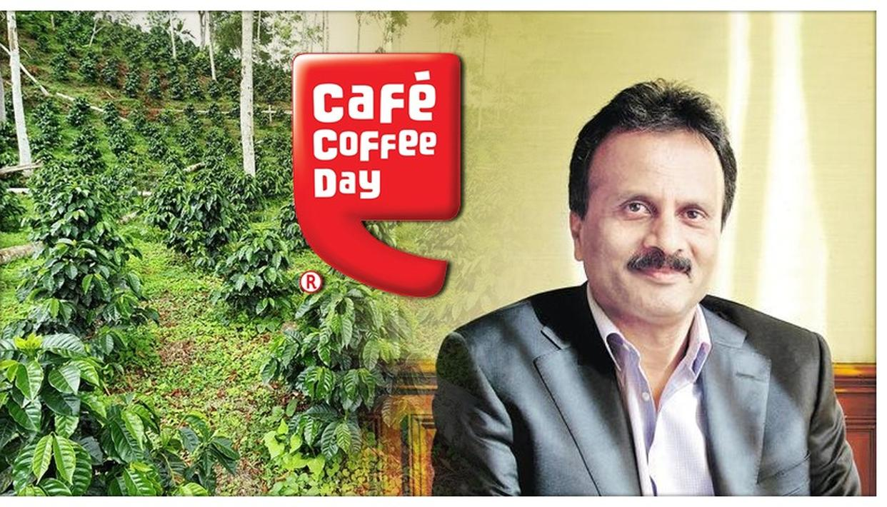 VG SIDDHARTHA'S DEATH: CCD APPOINTS S V RANGANATH AS INTERIM CHAIRMAN, HERE'S THE TRAGIC TIMELINE OF EVENTS