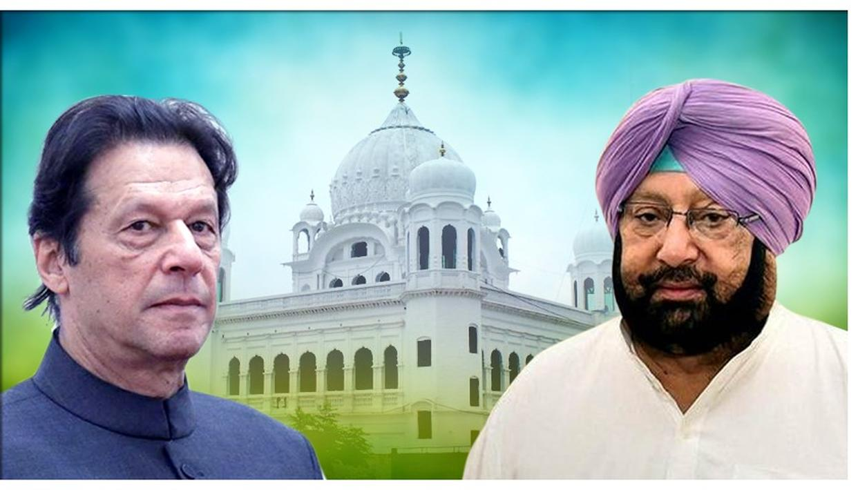 J&K'S ARTICLE 370 SCRAPPED: PAKISTAN TO CONTINUE KARTARPUR TALKS DESPITE DOWNGRADING DIPLOMATIC TIES, KHALISTANI ELEMENTS IN PAK PANEL