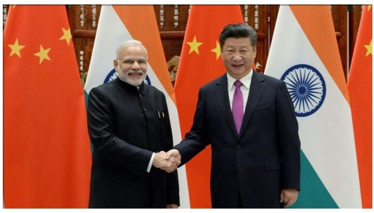 SCOOP: INDIA-CHINA BORDER TALKS TO TAKE PLACE AHEAD OF PM MODI-XI JINPING MEET, SAY SOURCES