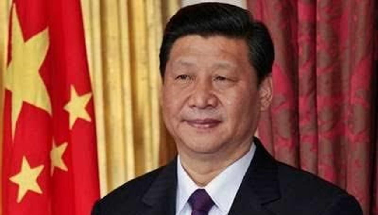 शी चिनफिंग ने इमरान से कहा: कश्मीर में स्थिति पर 'करीबी नजर' रखे हुए है चीन