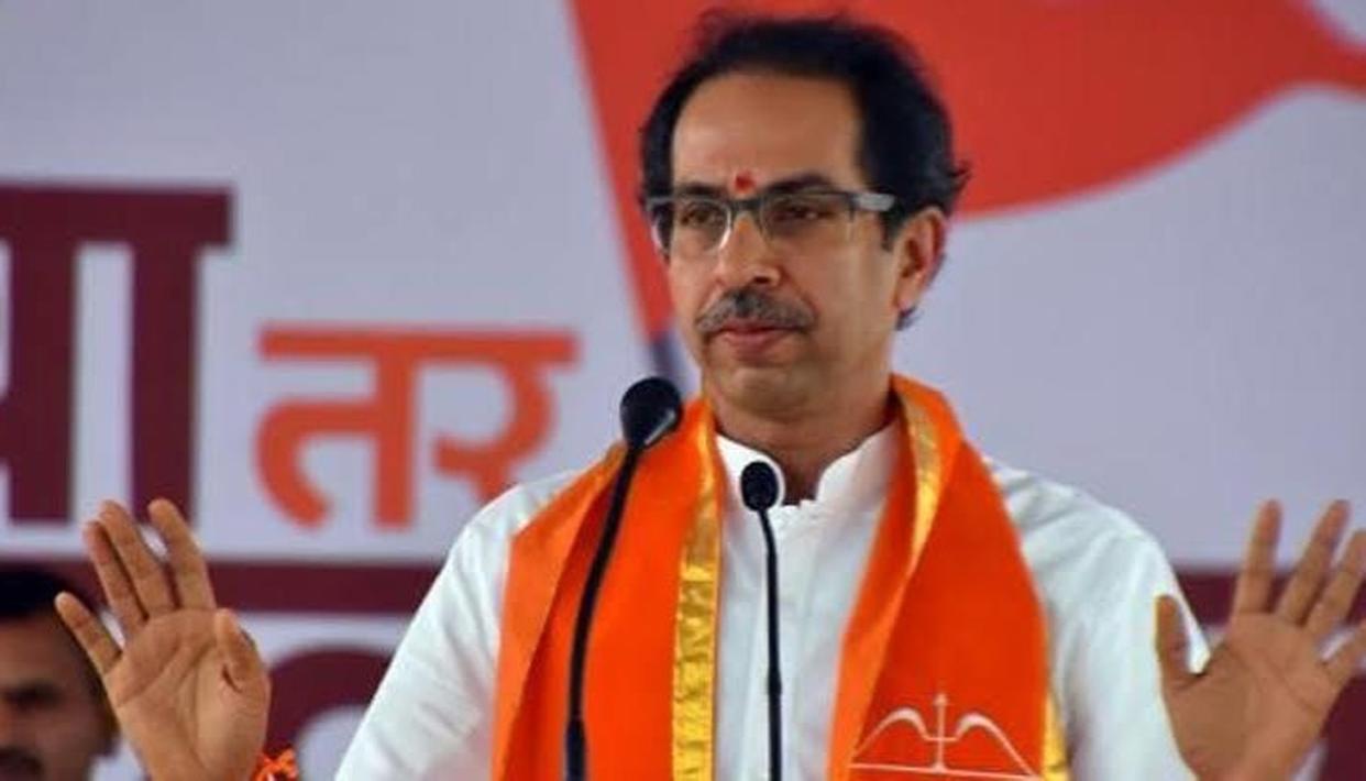 महाराष्ट्र : उद्धव ठाकरे मुख्यमंत्री बनने के लिए राजी- संजय राउत
