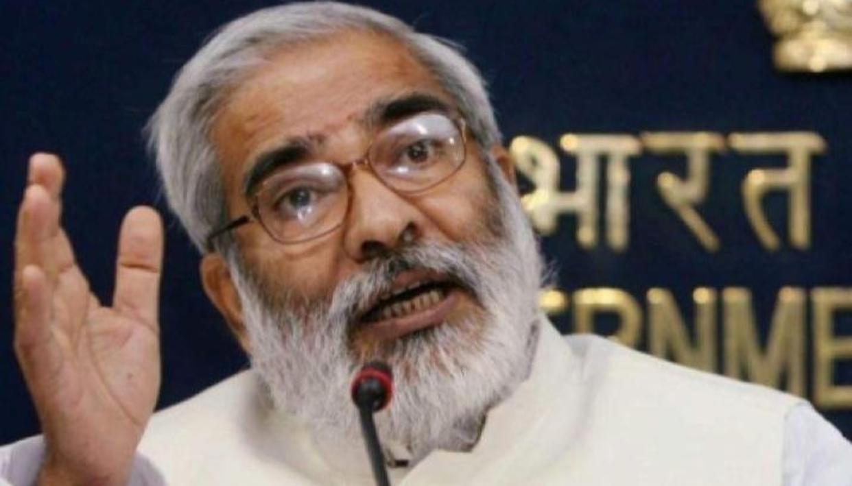 महाराष्ट्र के बाद अब बिहार में NDA के लिए खतरे की घंटी! RJD नेता ने कहा, 'महाराष्ट्र फॉर्मूले से हारेगी BJP'