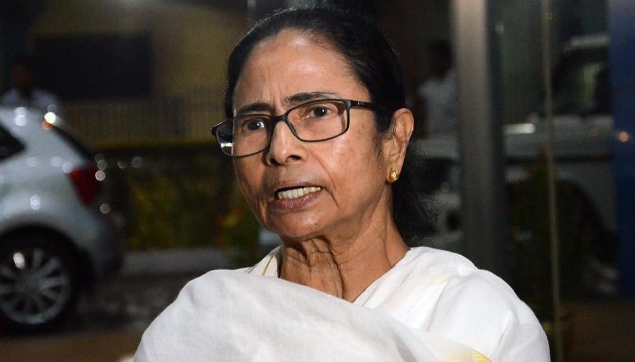 बंगाल में 2021 के चुनाव में नागरिकता विधेयक तय कर सकता है हवा का रुख