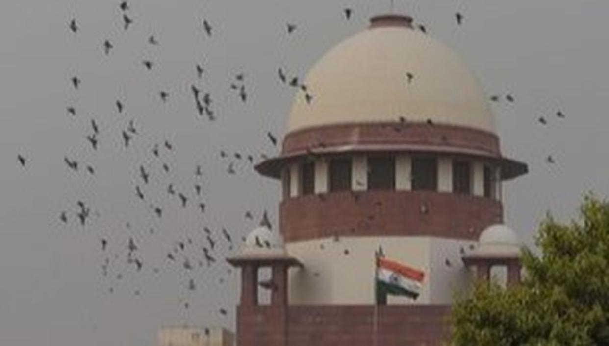 इंटरनेट का इस्तेमाल मौलिक अधिकार, सरकार जम्मू-कश्मीर में प्रतिबंध की समीक्षा करे- न्यायालय