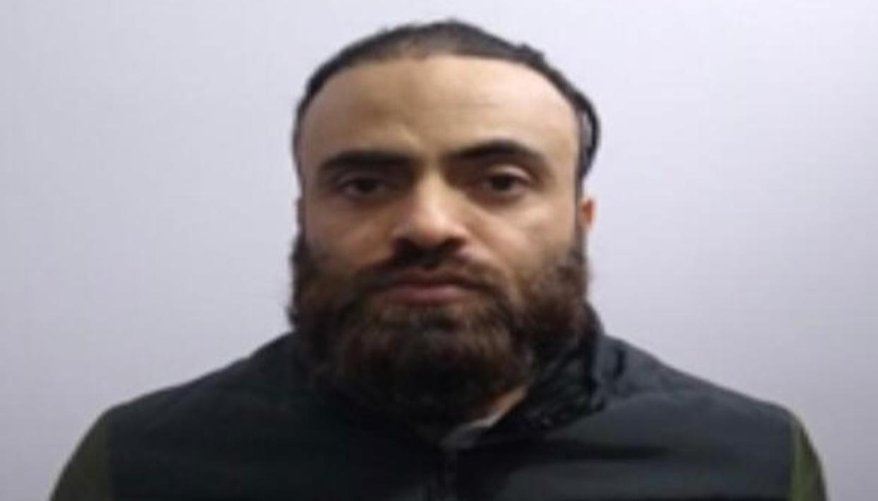 दिल्ली से गिरफ्तार जहानजेब सामी पर बड़ा खुलासा- ISIS का आतंकी दिमाग़ जो हिंदुस्तान को बनाना चाहता था इस्लामिक स्टेट