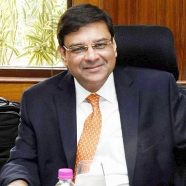 RBI TAKES EXPANSIVE LINE