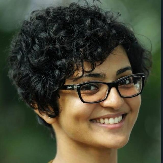 Hima, Parvathy & WCC open up on 'bed with acting' in Malayalam industry