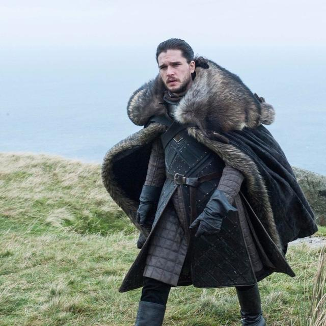 HBO accidentally airs Episode six of Game of Thrones!