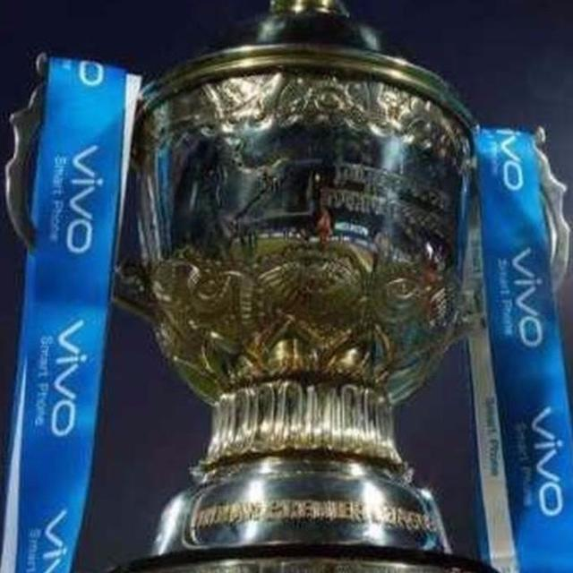 Star India bags IPL Media Rights