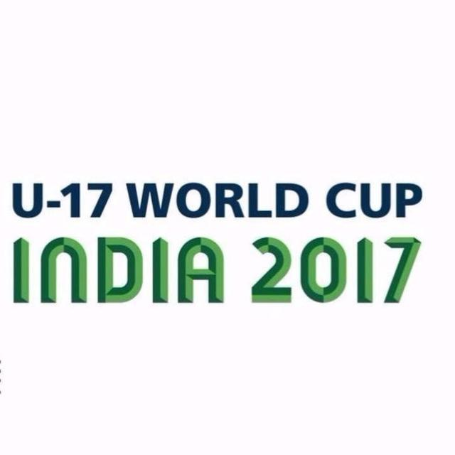 FIFA U-17 World Cup: Opening ceremony cancelled