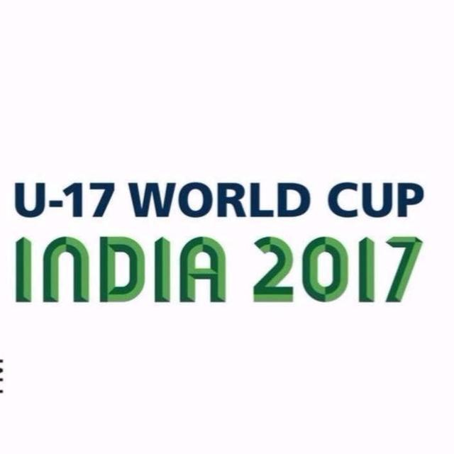 FIFA reports match fixing in India ahead of U-17 World Cup