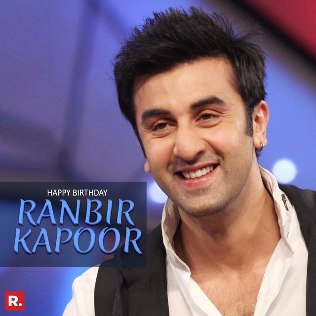 These Ranbir Kapoor facts will shock you