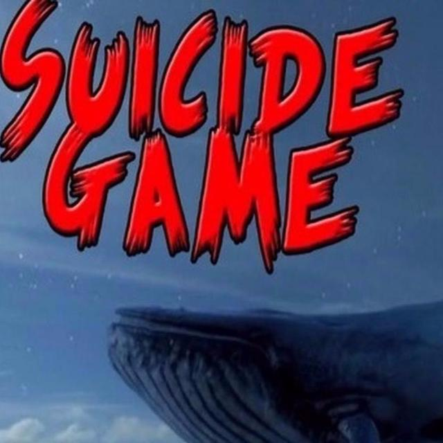 Blue Whale challenge: Class 9 student saved by teacher