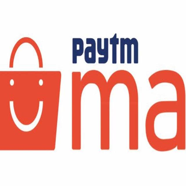75 shopkeepers clock over 1 crore each during 'Mera Cashback Sale' on Paytm Mall